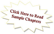 Read a Sample from Olympia LePoint's Mathaphobia®